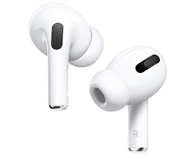 Apple AirPods Pro now available in India at Rs. 24,990 via offline and online