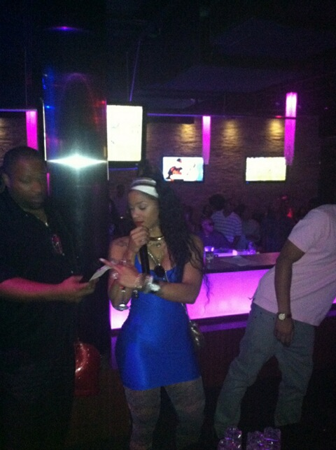 Love And Hip Hop Atlanta Season 7