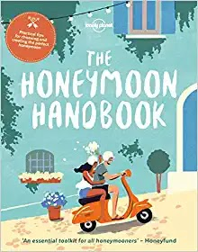 honeymoon handbook