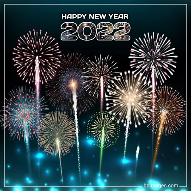 beautiful happy new year images download