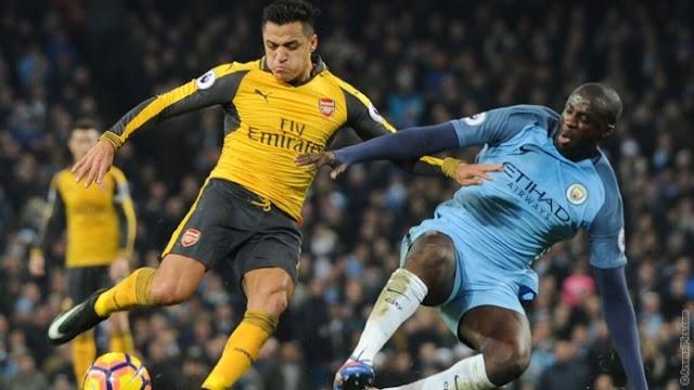 Com Wenger sendo Wenger, Arsenal sofre segunda derrota em menos de uma semana