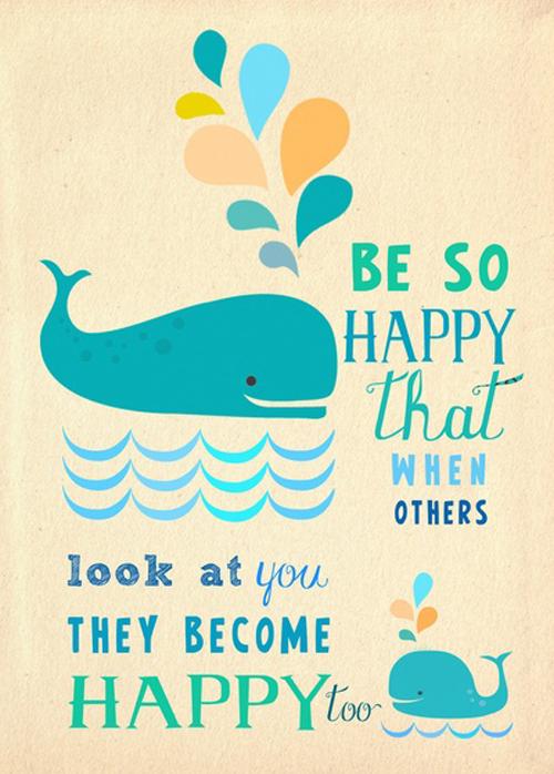 happy saturday quotes - photo #10
