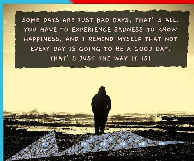 inspirational quotes for depression Depression Quotes