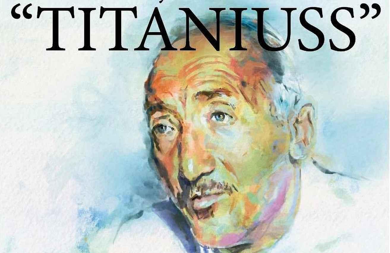 titanuss