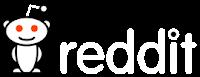 Visit beenmoney sub Reddit