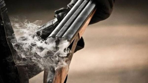 Φθιώτιδα: Θείος πυροβόλησε ανιψιό!