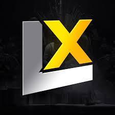 Legend X PUBG