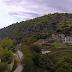 Καπέσοβο:Οδοιπορικό σ ένα απο τα πιο αντιποσωπευτικά χωριά του Ζαγορίου[βίντεο]