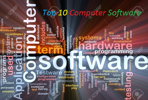 Top-10-Computer-Software