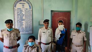 madhubani-rape-arrest