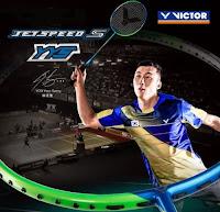 Raket victor
