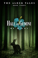 http://iamnotabookworm.blogspot.com/2017/07/hale-and-gemini-alder-tales-3-by-rs.html