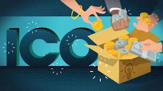 SEC  تطلب تجميد الأصول فيما يتعلق باحتيال مزعوم لطرح ICO بقيمة 15 مليون دولار