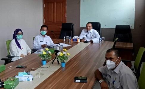 Bupati Tangerang: Pusat Keramaian Malam Pergantian Tahun Tutup 19:00 WIB