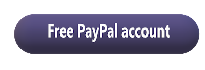 We create a free Paypal account for you around the world