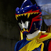 Talon Ranger deve ficar de fora de Dino Super Charge