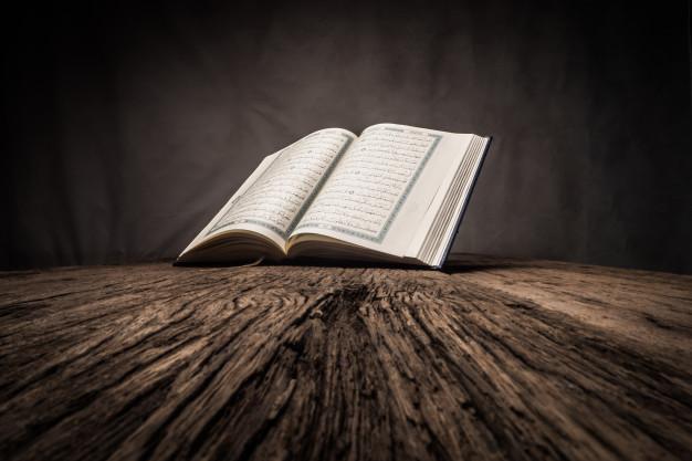 Tafsir dan Kandungan Surat Fushilat Ayat 30-32