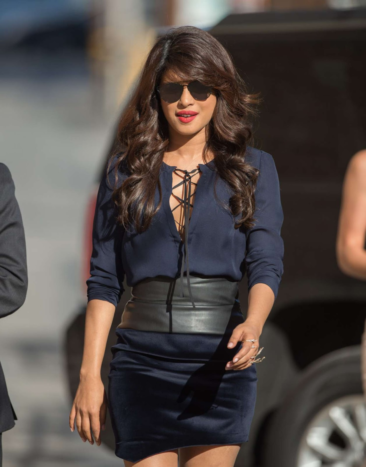 priyanka chopra - photo #32