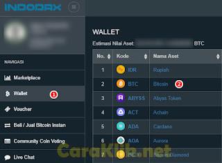 Cara Mendapatkan Bitcoin Gratis Setiap 6 Menit di Starbits