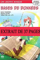 https://www.manga-news.com/index.php/preview/1121