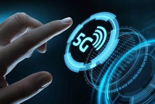 """Implementasi 5G di Indonesia, untuk """"WiFi"""" atau """"mobile""""?"""