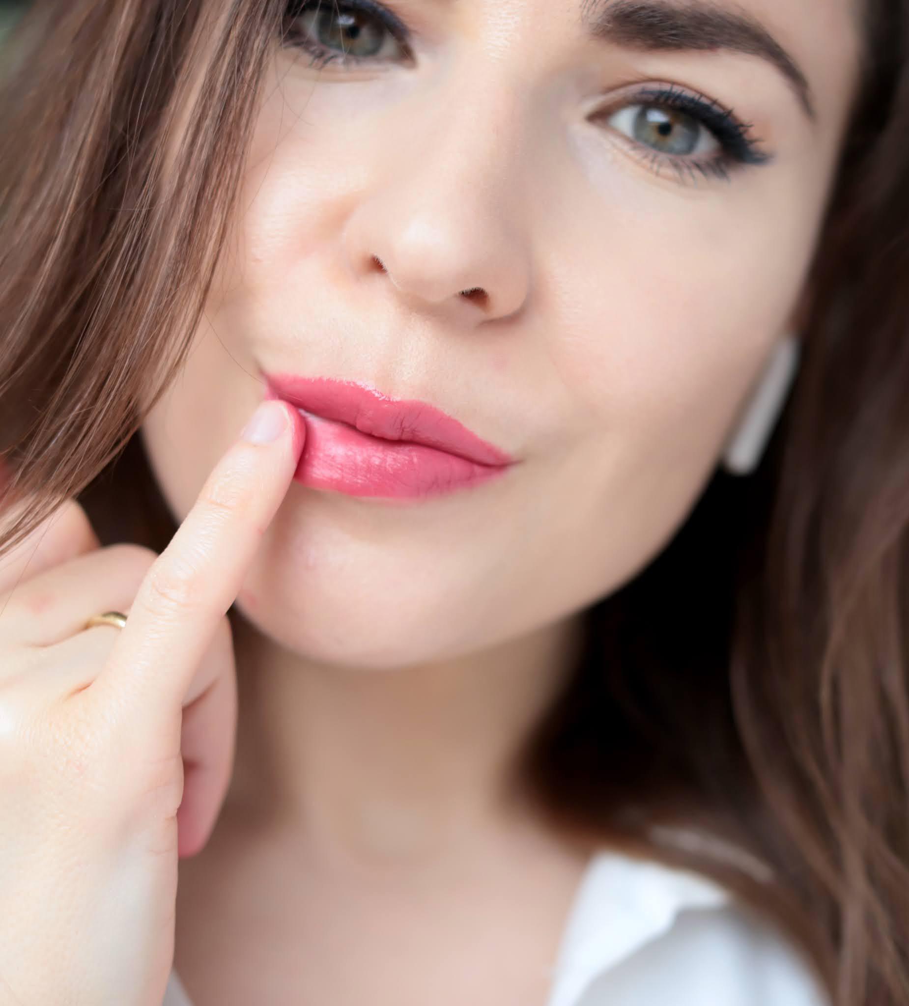 Boho Rouge à Lèvres Naturel 106