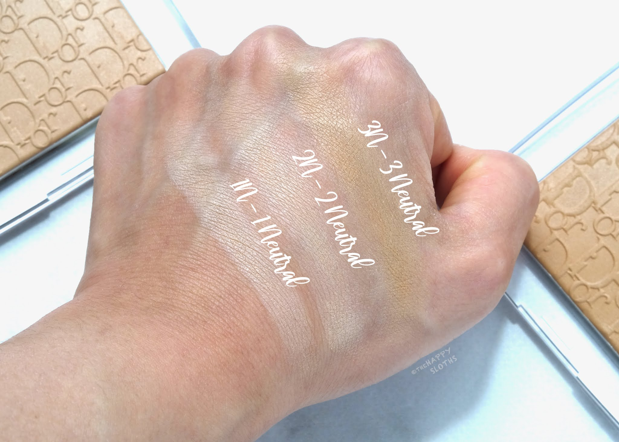 """Dior 