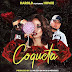 COQUETA - HAROLD ft HOWIE (prod. by MÁRQUEZ ) Video Lyrics