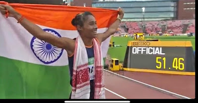 #instamag-bollywood-salutes-hima-das-on-indias-first-gold-victory