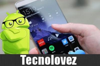 Android Memoria Insufficiente  - Ecco come risolvere e Liberare Spazio