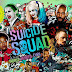 The Characters Lead The Way To Uncertainty A Suicide Squad Review