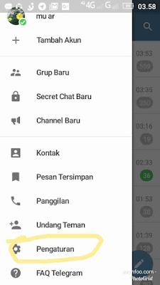 http://www.jooinfoo.com/2018/06/cara-membuat-link-url-telegram.html