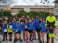 http://escuelaatletismovillanueva.blogspot.com/2019/05/cabanillas-2019.html