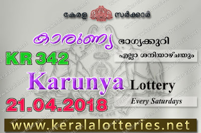 """kerala lottery result 21 4 2018 karunya kr 342"", 21 april 2018 result karunya kr.342 today, kerala lottery result 21.4.2018, kerala lottery result 21-04-2018, karunya lottery kr 342 results 21-04-2018, karunya lottery kr 342, live karunya lottery kr-342, karunya lottery, kerala lottery today result karunya, karunya lottery (kr-342) 21/04/2018, kr342, 21.4.2018, kr 342, 21.4.18, karunya lottery kr342, karunya lottery 21.4.2018, kerala lottery 21.4.2018, kerala lottery result 21-4-2018, kerala lottery result 21-04-2018, kerala lottery result karunya, karunya lottery result today, karunya lottery kr342, 21-4-2018-kr-342-karunya-lottery-result-today-kerala-lottery-results, keralagovernment, result, gov.in, picture, image, images, pics, pictures kerala lottery, kl result, yesterday lottery results, lotteries results, keralalotteries, kerala lottery, keralalotteryresult, kerala lottery result, kerala lottery result live, kerala lottery today, kerala lottery result today, kerala lottery results today, today kerala lottery result, karunya lottery results, kerala lottery result today karunya, karunya lottery result, kerala lottery result karunya today, kerala lottery karunya today result, karunya kerala lottery result, today karunya lottery result, karunya lottery today result, karunya lottery results today, today kerala lottery result karunya, kerala lottery results today karunya, karunya lottery today, today lottery result karunya, karunya lottery result today, kerala lottery result live, kerala lottery bumper result, kerala lottery result yesterday, kerala lottery result today, kerala online lottery results, kerala lottery draw, kerala lottery results, kerala state lottery today, kerala lottare, kerala lottery result, lottery today, kerala lottery today draw result"
