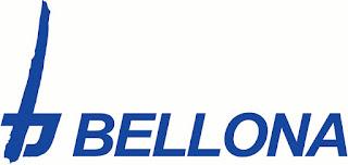 http://www.bellona.pl/aktualnosci