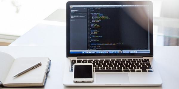 Cara Mengembalikan Data Terhapus Vivo