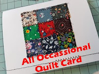 https://joysjotsshots.blogspot.com/2019/10/all-occassion-quilt-card.html
