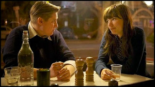 52 Tuesdays (Sophie Hyde, 2014)