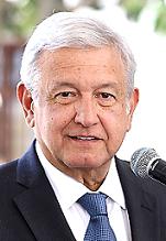 By Agencia de Noticias ANDES - LENÍN MORENO SE REÚNE CON EL LÍDER MEXICANO LÓPEZ OBRADOR, CC BY-SA 2.0, https://commons.wikimedia.org/w/index.php?curid=68477084
