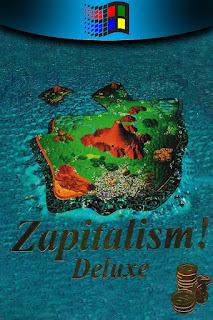 https://collectionchamber.blogspot.com/p/zapitalism-deluxe_26.html