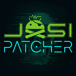 Jasi Patcher APK v4.8 (License InApp Billing Hack With Non Root Support)