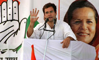 election-commission-notice-to-rahul-gandhi