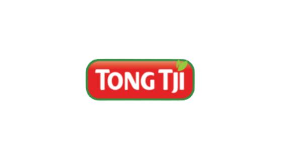 Lowongan Kerja S1 Tong Tji Jakarta Posisi Sales Supervisor
