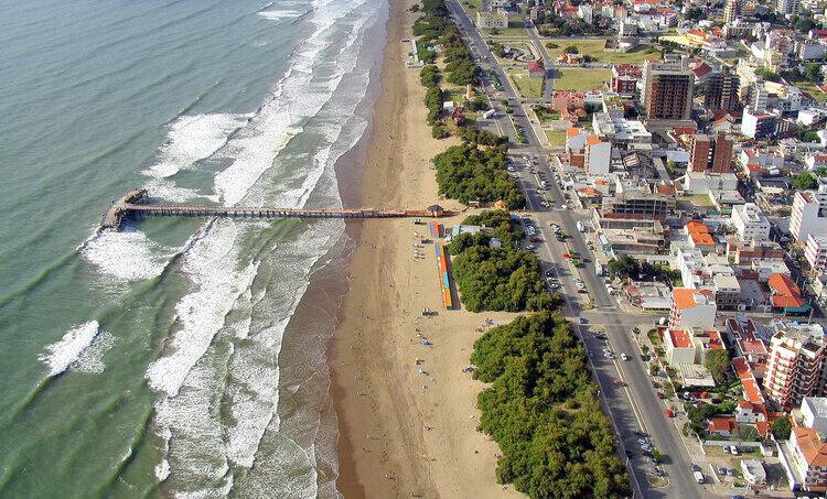 Alquileres, opciones por u$s 1.000 en los principales destinos de América del Sur