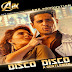 Disco Disco - A Gentleman - ABK Production