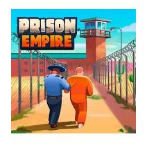 تحميل لعبة Prison Empire Tycoon