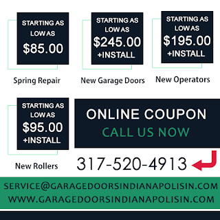 https://garagedoorsindianapolisin.com/#coupon