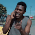 VIDEO & AUDIO | Joeh Music - Nitakuletea | Download/Watch