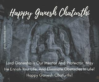 Ganesh-Chaturthi-2020-Wishes-Messages-Ganpati-Picture-Vinayaka-Chaturthi-Ganesh-Puja