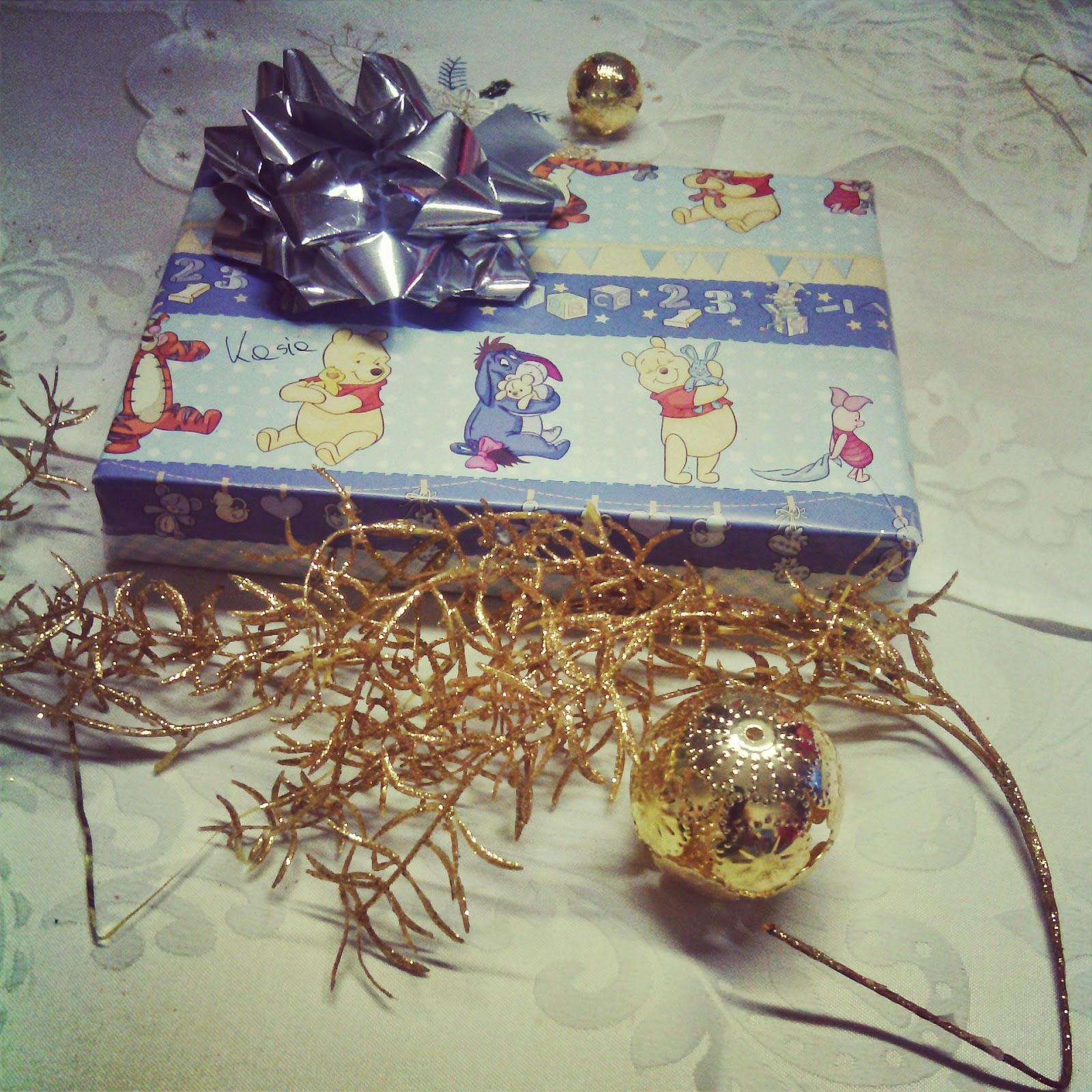 prezenty-pod-choinke-dla-dzieci
